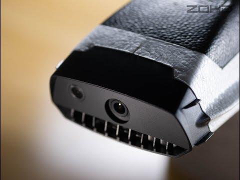 zohd-dart-xl-extreme--los-video