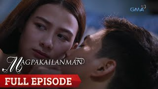 Magpakailanman: Miracle inside the prison | Full Episode