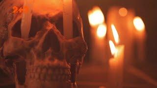 Що чекає нас після смерті?