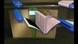 Aprion Digital Booknet