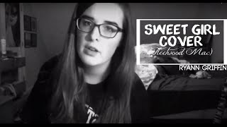 sweet girl (fleetwood mac) cover