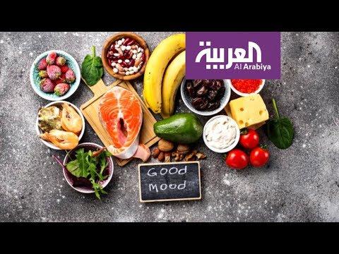 العرب اليوم - شاهد: ماذا تأكل في زمن الحجر بسبب