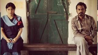 Haraamkhor Movie Review  Nawazuddin Siddiqui  Shweta Tripathi  Directed By Shlok Sharma