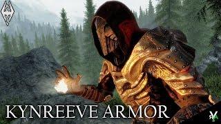 skyrim eso daedric armor mod - 免费在线视频最佳电影电视节目