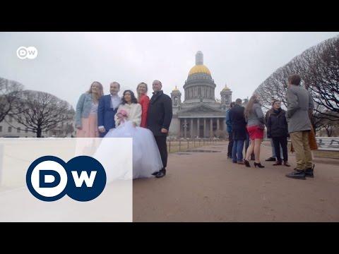 Храмы церкви г курска