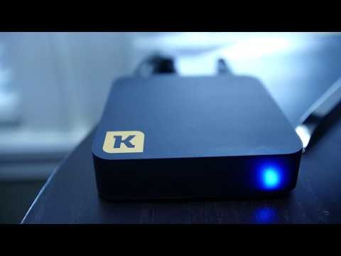 Kwilt 2 Review: Create Your Own Personal Cloud