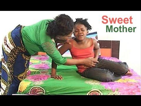 Super kids  - Sweet Mother
