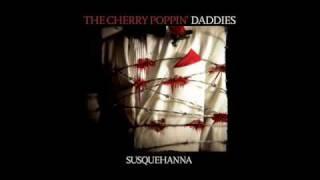 Arrancate - Cherry Poppin' Daddies