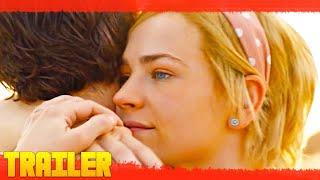 Trailers In Spanish I Still Believe (2020) Tráiler Oficial #2 Subtitulado anuncio