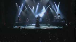 Tarja Turunen - Never Enough [Live] SUBTITULADO ESPAÑOL