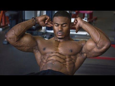 mp4 Bodybuilding Abs Program, download Bodybuilding Abs Program video klip Bodybuilding Abs Program