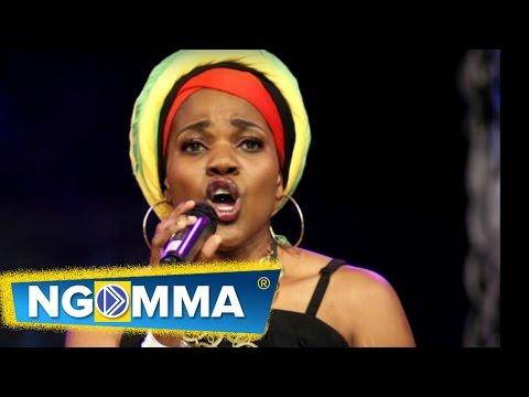 Download Nyota Ndogo and Amileena - Nalia