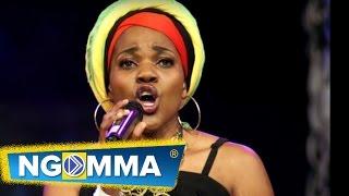 Nyota Ndogo and Amileena - Nalia