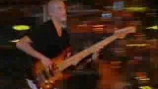 Jovanotti - Ciao Mamma/Ragazzo Fortunato (live 1997)