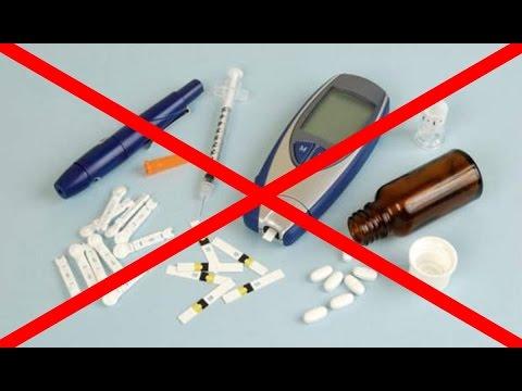 Remédios tradicionais eficazes para reduzir o açúcar no sangue