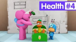 Children's Rights: HEALTH