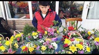 Rövşəndən sonra Moskva bazarlarının əsl sahibi kimdir?