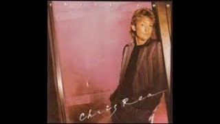 Chris Rea  -  Every Beat Of My Heart   ( Sub  español )