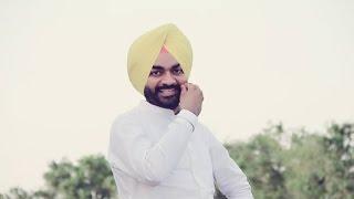 Jatt Di Haveli  Manjinder Dhillon
