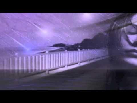 Purple Rain-Cover