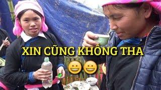 DTVN - Đám cưới độc lạ : 99% dân tộc Tày Bản Liền luôn mang theo mình trang phục truyền thống