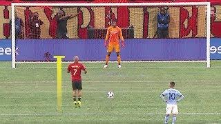 sport penaltiuri originale