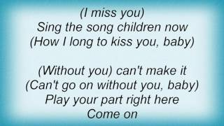 Al Green - Hot Wire Lyrics