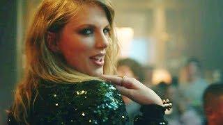 Gambar cover Top 100 Songs Of The Week - January 20, 2018 (Billboard Hot 100)