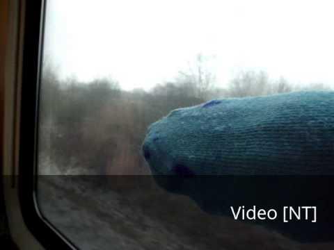[VIDEO LUCU] Jailin yang lagi tidur :v ngakak jirrr