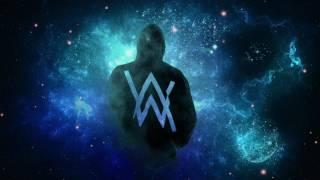 Alan Walker  - Oxygen 2017