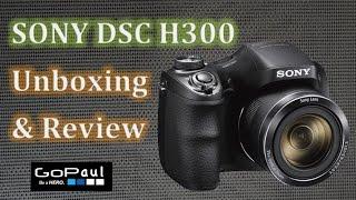 Sony DSC H300 Cyber-Shot Best zoom for under $170?