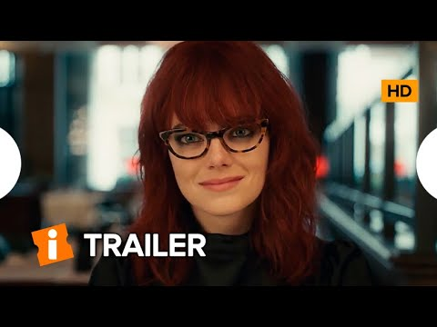 Cruella | Trailer 2 Legendado