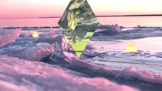 Gambar cover Clean Bandit - Dust Clears (Thom alt-J Remix) [Official]