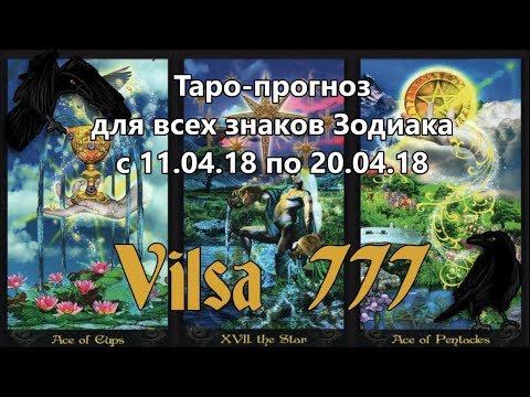 Ноябрь год 1989 кто гороскопу