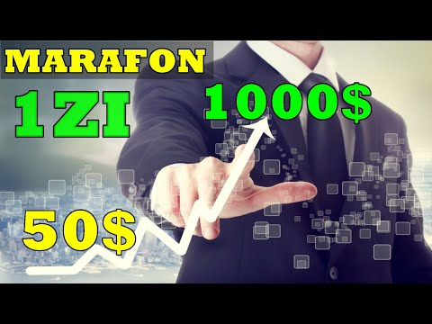 Recenzii IQ Option