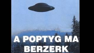 Apoptygma Berzerk : The Mix
