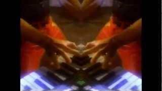 Animotion - Obsession (Joman Remix) GTA Vice City