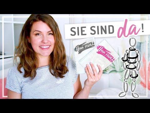 SIE SIND DA! + kostenloser DOWNLOAD #TypischSissi