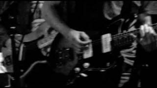 Arctic Monkeys - The Jeweller's Hands  - Seattle, Secret Video - Humbug Promo