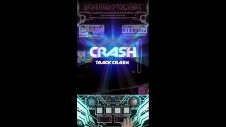 sound voltex cronier - मुफ्त ऑनलाइन वीडियो