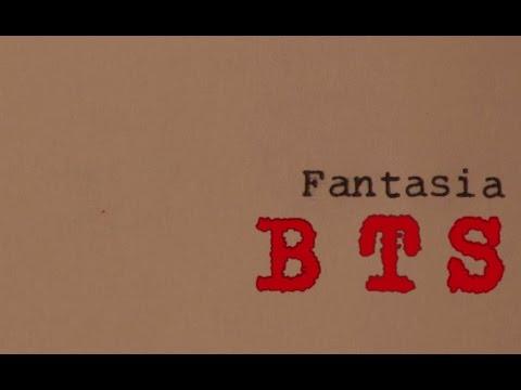 My RØDE Reel 2017 | Fantasia BTS