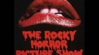 The Rocky Horror Picture Show - Time Warp (Audio)
