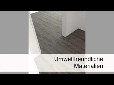 pvc verlegen lassen top da die meisten kufe von pvc bodenbelgen und cv bodenbelgen mit dem. Black Bedroom Furniture Sets. Home Design Ideas