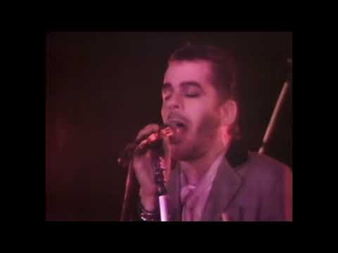Ian Dury - Sex And Drugs And Rock