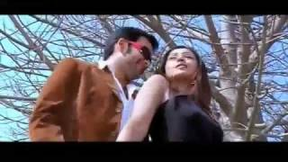moolipattum padi malayalam new hit song