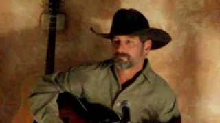 She Never got me over you Keith Whitley Cover David Stone