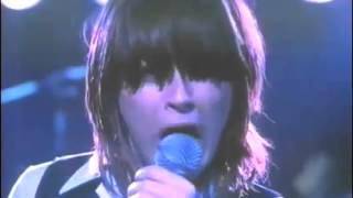 Divinyls - Boys In Town (Video)