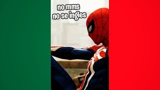 MEMES MEXICANOS 7