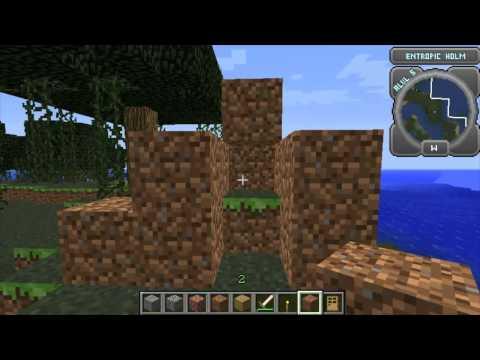 Tekkit Smp Mod Pack Review Minecraft - Wyomingvalleysportshot
