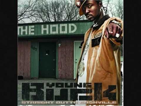 Young Buck ft 50 Cent Tony Yayo - Bonafide Hustla